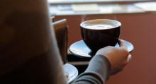 Диетолог кофени кайсы маалда ичпеш керектигин айтты