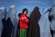 Талибы лишили узбекский язык статус официального и внесли дополнения в законы