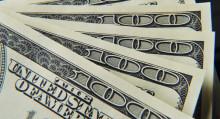 Кыргызстандан сыртка 290 млн. доллар которулду. 7 айдын жыйынтыгы