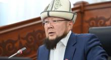 Депутат: Чоң-Алайдан 17 фура алтын концентратын Кытайга чыгарып кетишти
