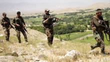 Таджикистан втягивается в войну с талибами в Афганистане?