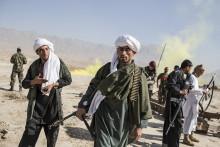 Оценен рост влияния России в Средней Азии после успеха талибов