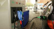 Россиядан келген бензин азайышы мүмкүн. Адистердин жоромолу