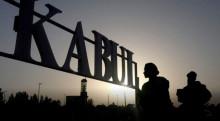 Таджикистан и Афганистан стоят на пороге военного конфликта