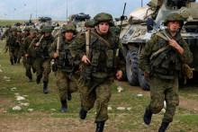 В Таджикистане стартуют сразу три крупных военных учения с участием Вооруженных сил стран ОДКБ