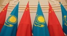 КИТАЙ СТРОИТ НОВЫЕ ОТНОШЕНИЯ С КАЗАХСТАНОМ: НУР-СУЛТАНУ ВЫДВИНУТЫ УСЛОВИЯ
