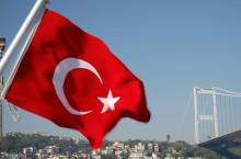 Турция обвиняет США в переброске террористов ИГ из Сирии в Афганистан