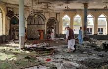 Путин заявил, что террористы активно стягиваются в Афганистан