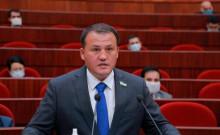 Вице-спикер узбекского парламента рассказал, зачем Узбекистану нужен ЕАЭС