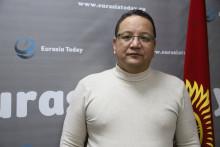 Эксперт по вопросам религии о том, насколько серьезна ситуация в КР со «спящими ячейками» террористов
